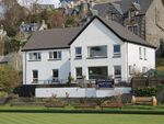 Thumbnail for sale in Greencourt Guest House, Benvoullin Road, Oban