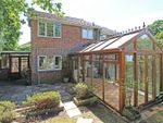 Thumbnail for sale in Stanford Rise, Sway, Lymington
