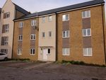Thumbnail to rent in Goosefoot Road, Lyde Green, Bristol