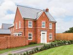 "Thumbnail to rent in ""Haughton"" at Tarporley Business Centre, Nantwich Road, Tarporley"