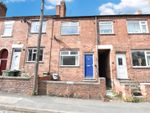 Thumbnail to rent in Loscoe Road, Heanor