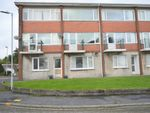 Thumbnail to rent in Grove House, Clyne Close, Mayals