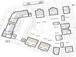 Thumbnail to rent in Killick Road, Horley, Horley