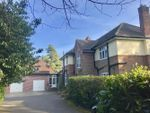 Thumbnail for sale in Canford Cliffs Road, Branksome Park, Poole, Dorset