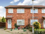 Thumbnail for sale in Swift Close, Letchworth Garden City, Hertfordshire, England