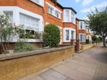 Thumbnail to rent in Hotham Road, Putney, London