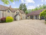 Thumbnail for sale in Crudwell Road, Malmesbury, Wiltshire