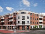 Thumbnail for sale in New Retail Units, Cambridge Street, Aylesbury, Bucks