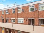 Thumbnail to rent in St. Giles View, Pontefract