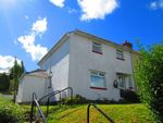 Thumbnail for sale in Penygraig Road, Townhill, Swansea, City And County Of Swansea.