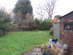 Thumbnail to rent in Rosemead Avenue, Heswall, Wirral