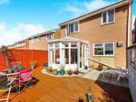 Thumbnail for sale in The Worthys, Bradley Stoke, Bristol