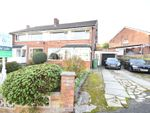 Thumbnail to rent in Hawkstone Avenue, Whitefield, Manchester, Greater Manchester