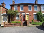Thumbnail for sale in Chapel Lane, Binfield, Bracknell