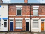 Thumbnail for sale in Boundary Road, Leicester
