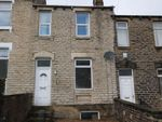 Thumbnail to rent in Malvern Road, Newsome, Huddersfield