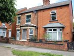 Thumbnail for sale in Boundary Road, Newark