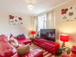 Thumbnail to rent in Northcote Drive, Leeds