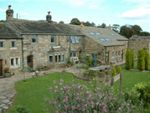 Property history Oldfield Lane, Oldfield, Keighley BD22