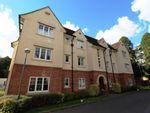 Thumbnail for sale in 418 Ringwood Road, Ferndown, Dorset