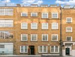 Thumbnail for sale in 9 Berners Place, Fitzrovia, London