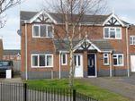 Thumbnail to rent in Hadrian Close, Hinckley