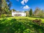 Thumbnail for sale in Quality Street, Merstham, Redhill, Surrey