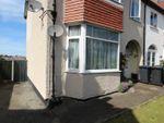 Thumbnail for sale in Glyn Y Marl Road, Llandudno Junction