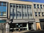 Thumbnail to rent in 51 - 53 Albert Road, Middlesbrough