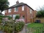 Thumbnail to rent in Blenheim Avenue, Mapperley, Nottingham