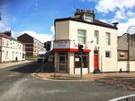 Thumbnail for sale in Station Road, Prescot