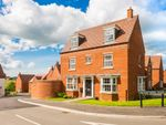"Thumbnail to rent in ""Hertford"" at The Long Shoot, Nuneaton"