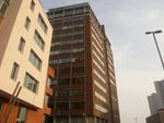 Thumbnail to rent in Suffolk Street Queensway, Birmingham