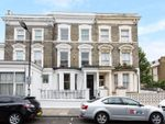 Thumbnail for sale in Marylands Road, Maida Vale, London
