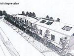 Thumbnail to rent in Leashaw, Wakebridge, Nr Matlock