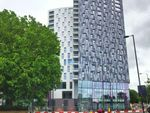 Thumbnail to rent in Concorde Way, Surrey Quays, Canada Water, Rotherhithe, London