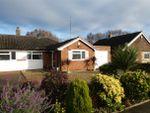 Thumbnail for sale in Hillmorton Road, Four Oaks, Sutton Coldfield