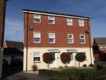 Thumbnail to rent in Clonners Field, Stapeley, Nantwich