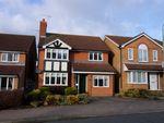 Thumbnail for sale in Edwin Panks Road, Hadleigh, Ipswich, Suffolk