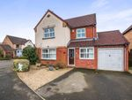 Thumbnail for sale in White Acres Drive, Holyport, Maidenhead
