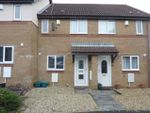 Thumbnail to rent in Greenacres, Barry