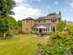 Thumbnail to rent in Cravells Road, Harpenden, Hertfordshire
