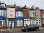 Thumbnail to rent in Milton Street, South Shields