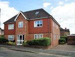 Thumbnail for sale in 14 Fielding Road, Maidenhead, Berkshire
