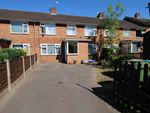 Thumbnail to rent in Acacia Crescent, Codsall, Wolverhampton