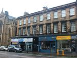 Thumbnail to rent in South Clerk Street, Newington, Edinburgh