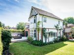 Thumbnail for sale in Russell Close, Walton On The Hill, Tadworth