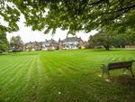 Thumbnail for sale in Merrywood Park, Reigate, Surrey