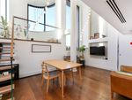 Thumbnail to rent in 84 St. Katharines Way, London