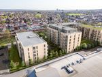 Thumbnail for sale in Queensbury Square, Honeypot Lane, Queensbury, London